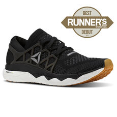 e0e52ff4 Reebok All Terrain Craze - Black | Reebok US