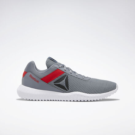 Reebok Flexagon Energy