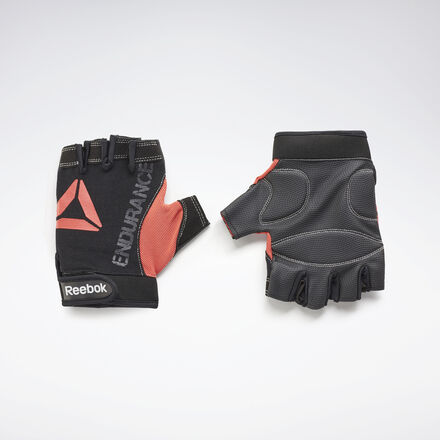 Guante Strength - Grey S