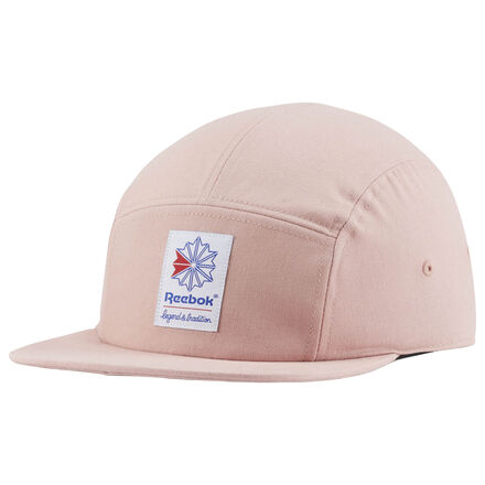Кепка Classics Foundation 5 Panel Reebok