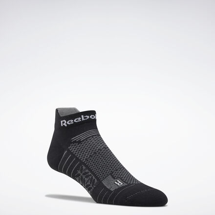Носки One Series Running Reebok