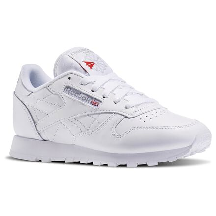 Never go out of style. Soft leather upper gives you superior comfort. Die-cut EVA midsole provides lightweight cushioning. Molded PU sockliner adds comfort and durability. Soft garment leather upper/instant comfort Die-cut EVA midsole/lightweight cushioning High abrasion rubber outsole/traction and durability Imported